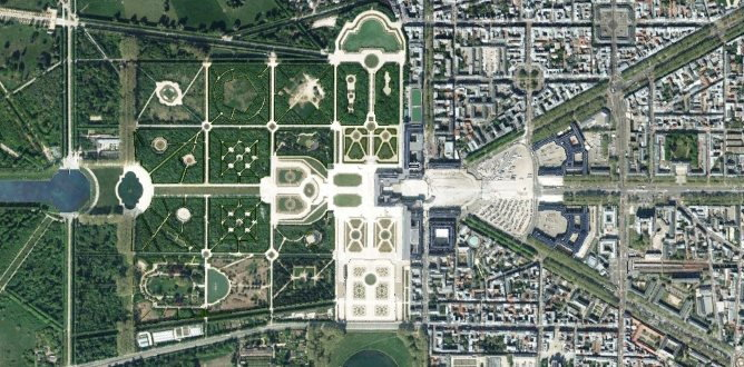 Rooms: Map Of The Palace Of Versailles. Map Of Versailles Gardens