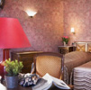 Best Paris hotels: Hotel Delavigne