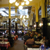 Best restaurants in Paris: Chartier