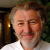 Best restaurants in Paris: Pierre Gagnaire