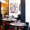 Best restaurants in Paris: Ze Kitchen Galerie