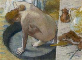 Visit Musee d 39 Orsay Paris impressionist