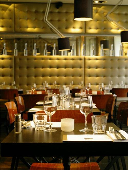 10 affordable restaurants in paris eat well for little - Les gars dans la cuisine ...