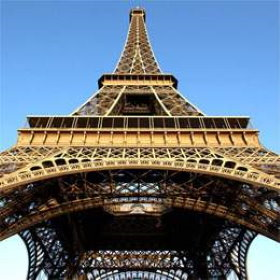 Paris facts and information. Facts for kids | Paris Digest
