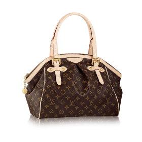 french handbag brands