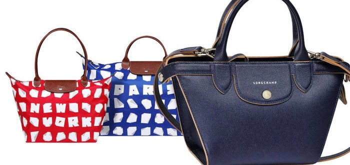 French Handbag Brands The Top Paris