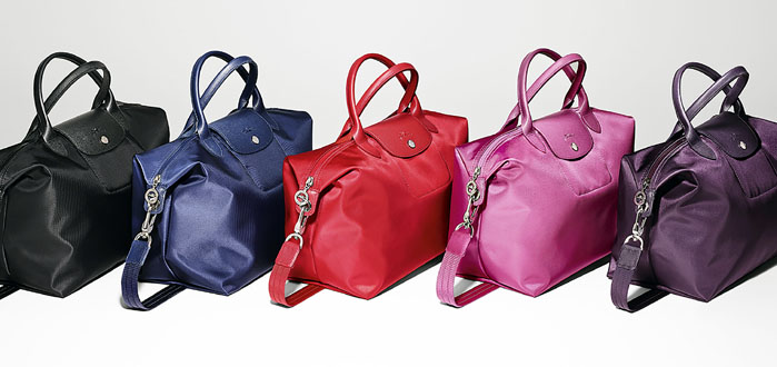 Image result for images on handbags