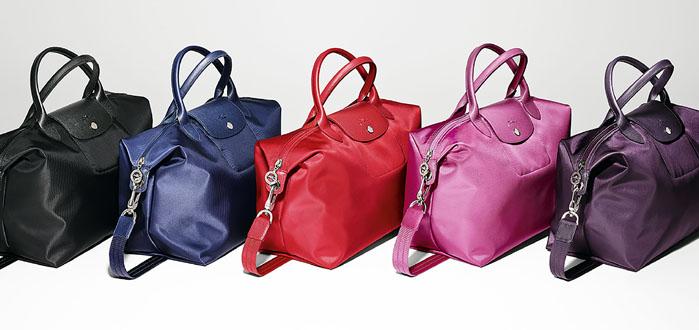 prada fakes - French handbag brands