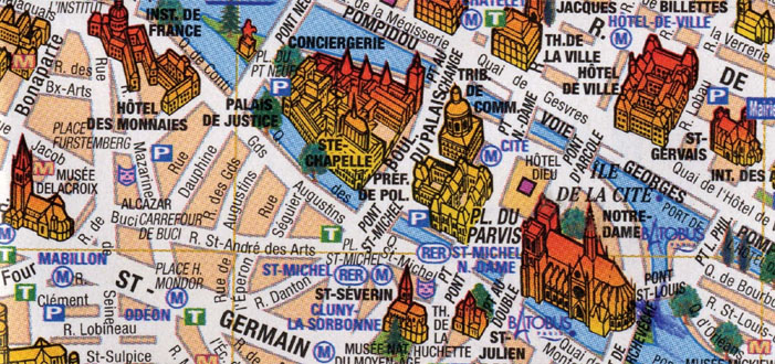 paris map with top monuments museums gardens shops restaurants hotels printable paris map pdf official paris metro map metro map pdf
