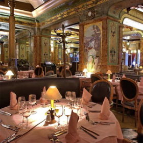 The Top 30 Restaurants In Paris Enjoy French Food In Paris