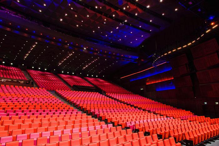 Palais des congres in paris map palais des congres hotel for Porte maillot