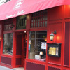 Best affordable restaurants in Paris