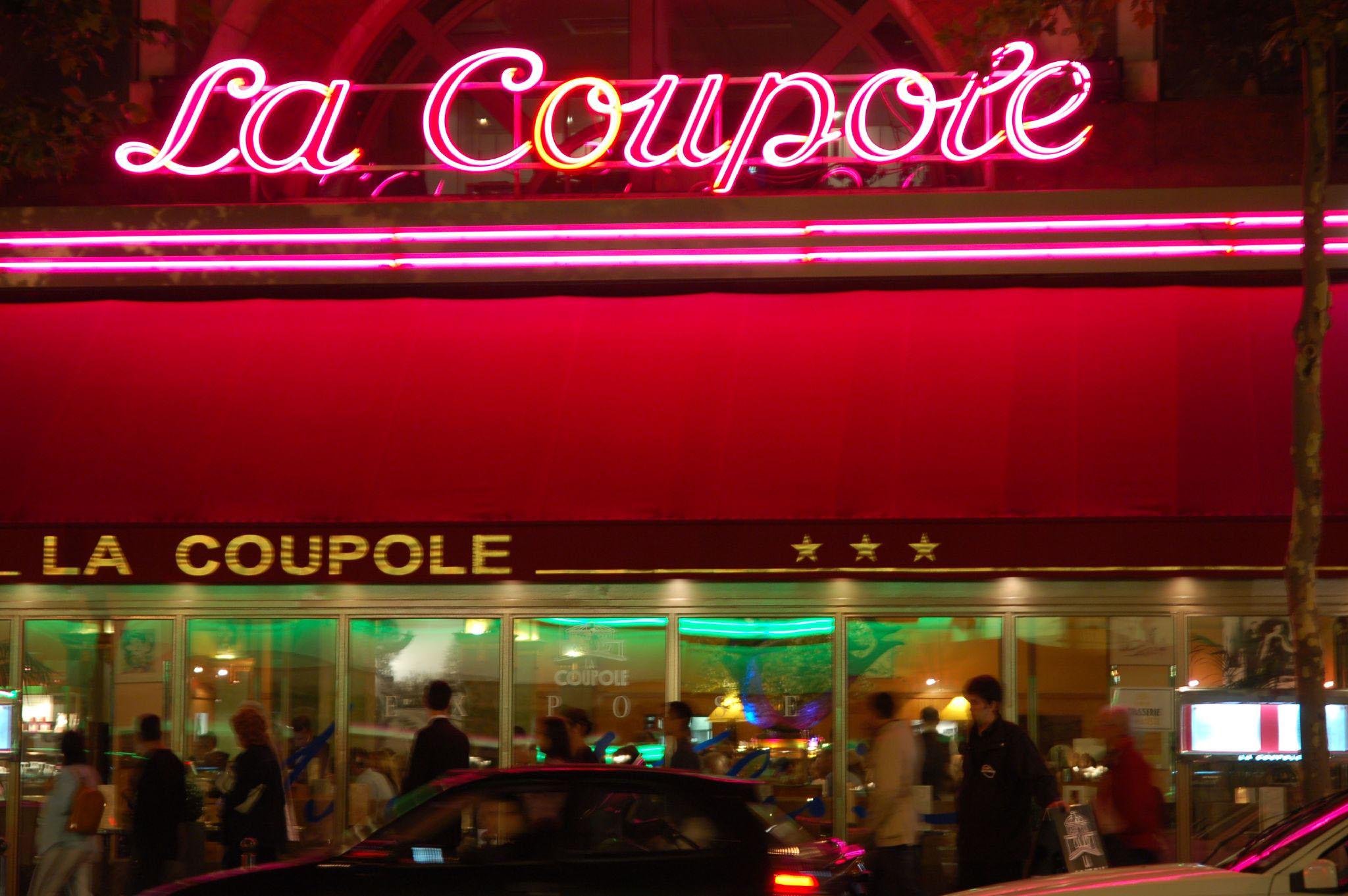 http://www.parisdigest.com/photos/paris_brasseries_la_coupole.jpg