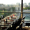 Best restaurants in Paris: 58 Tour Eiffel