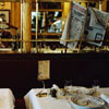 Gastronomic restaurants in Paris