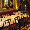 Best restaurants in Paris: Peres et Filles
