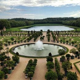 The history of Chateau de Versailles   Paris Digest
