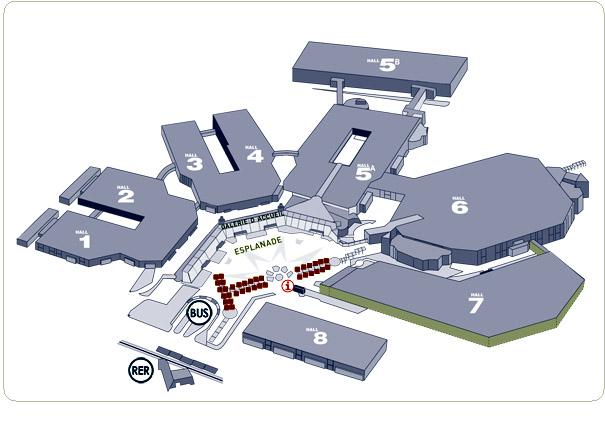 plan metro paris nord villepinte subway application. Black Bedroom Furniture Sets. Home Design Ideas